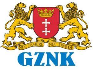 logo-GZNK