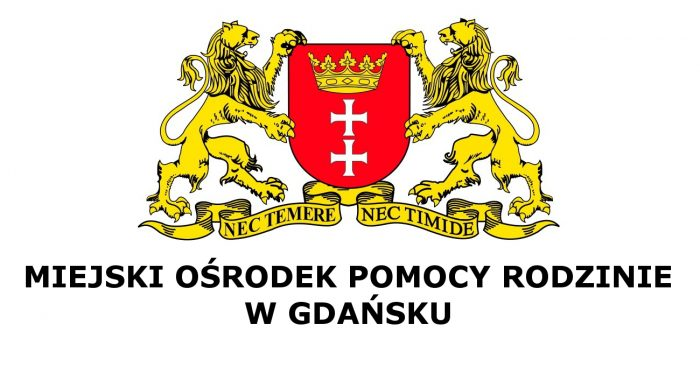 mopr_logo