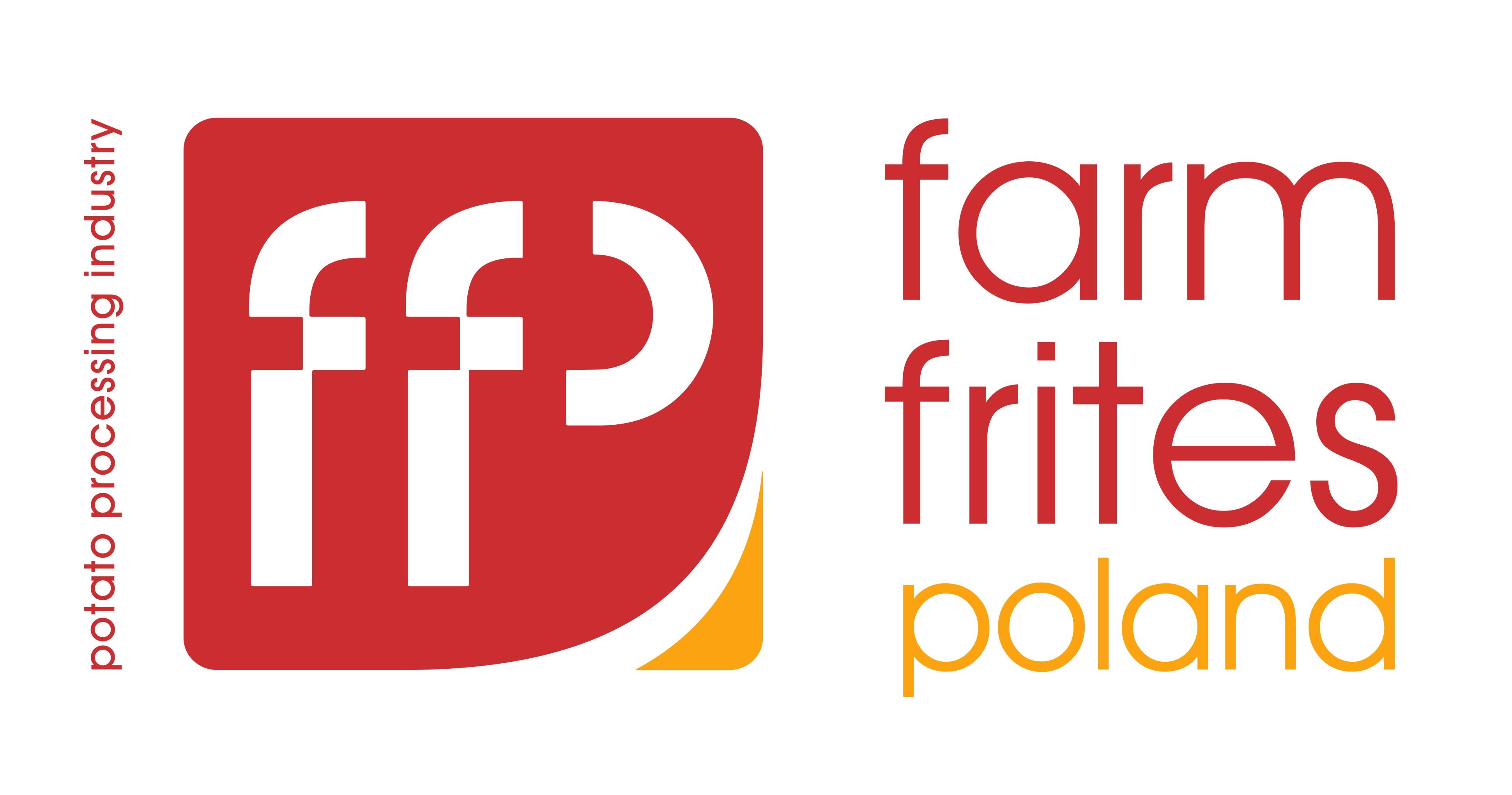 ffp_logo_1797_b_plusx2