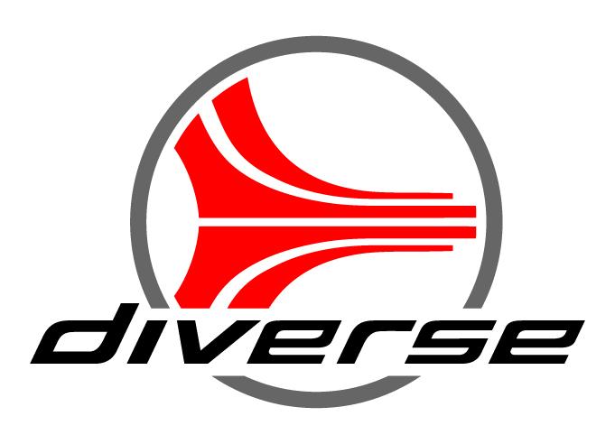 logo-1-01