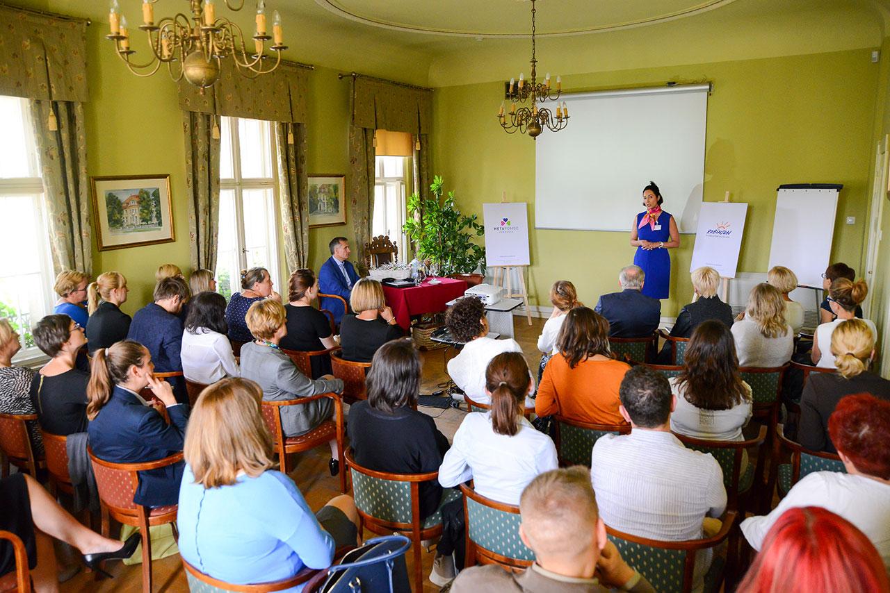 metapomoc fundacja event on 16.09.15 gdańsk - 103